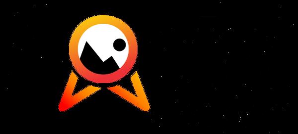 Social-Poster-Logo