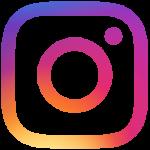 instagram-neu75.png